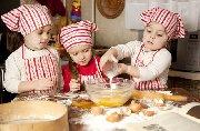 Łeba - grupa kuchenne abc